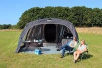 Outdoor Revolution Airedale 6 Tent